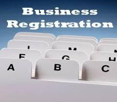 Register your business today with Philippine's leading business registration service. Simple, fast and great value.  Have a look: http://pnjgconsulting.com/services/business-registration/