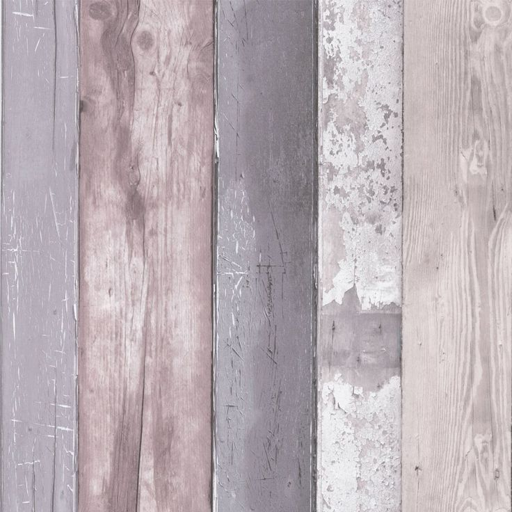 Colours Paste The Wall Woodland Wallpaper Departments