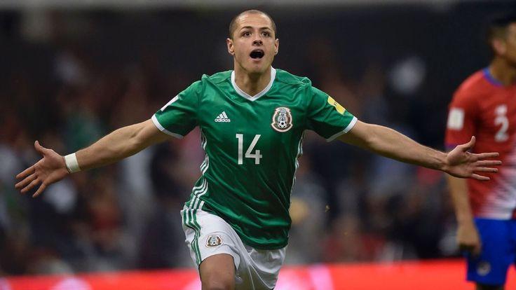 Transfer Rater: Javier Hernandez to West Ham, Aymen Barkok to Arsenal