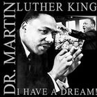 Martin+Luther+King,+Jr.+PowerPoint  Includes+the+following+slides: Martin+Luther+King's+Childhood Marriage Dr.+Martin+Luther+King,+Jr. Racial+Segre...