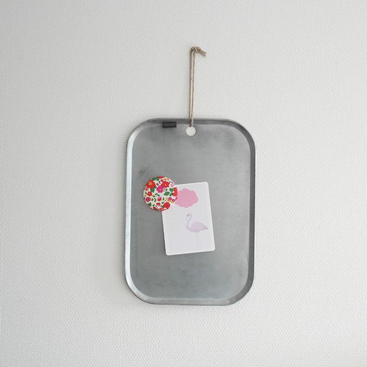 17 meilleures id es propos de tableaux aimant s sur pinterest tableaux magn tiques. Black Bedroom Furniture Sets. Home Design Ideas