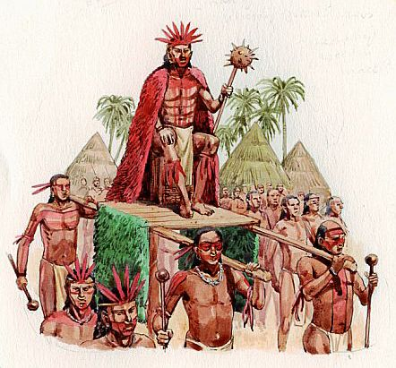 taino indians - Bing Images | My heritage Taino ...
