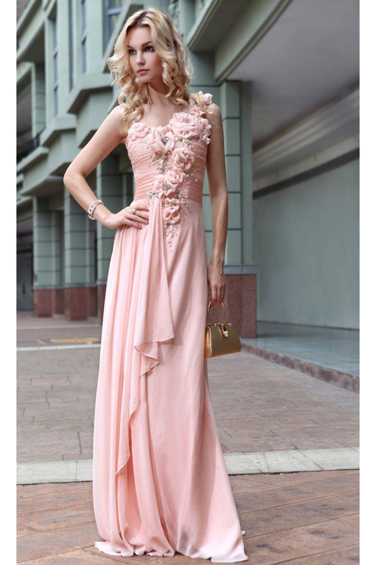 Mejores 93 imágenes de Wedding dresses_Tango en Pinterest | Vestidos ...