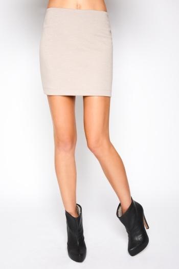 Simple skirt