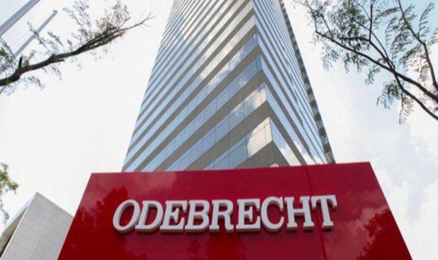 Odebrecht tampoco podrá participar en nuevas licitaciones obras en Perú - http://www.notiexpresscolor.com/2016/12/29/odebrecht-tampoco-podra-participar-en-nuevas-licitaciones-obras-en-peru/