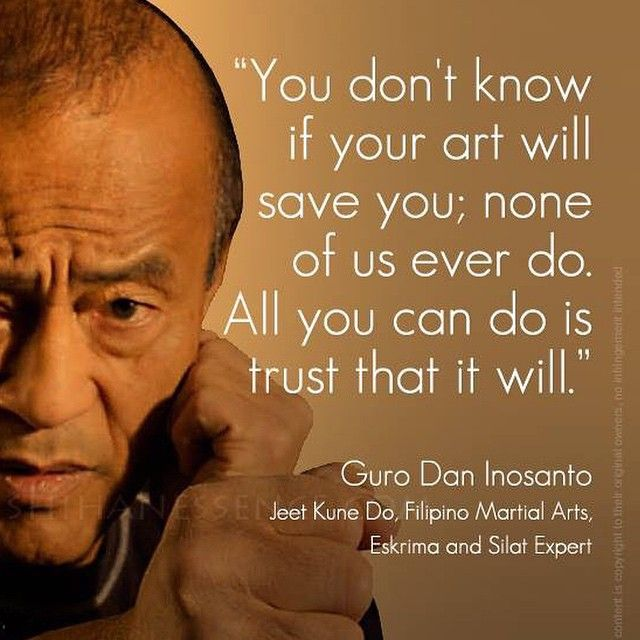 top 25 ideas about martial arts quotes on pinterest