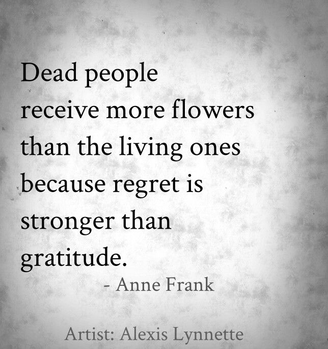 Deep Quotes 93 Best Deep Quotes Images On Pinterest  Quote Art Deep Quotes And
