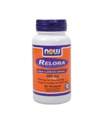 now relora appetite control, relora new york stress relief supplements