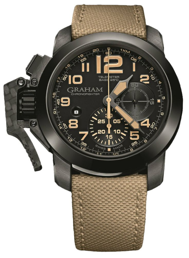 away graham by will blog breath watches take the your chronofighter vintage