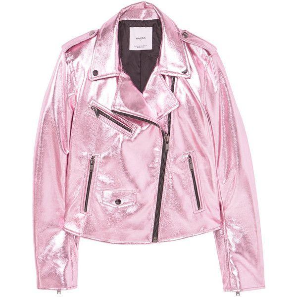 Best 25  Pink jacket ideas on Pinterest | Office style women ...