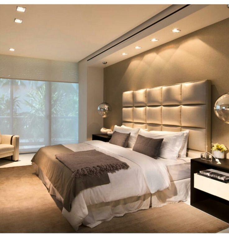 Bedroom Interior Design Bedroom Interiors Bedroom Designs
