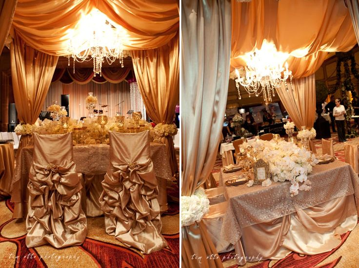 wedding ideas egypt 33 best theme images on 28099