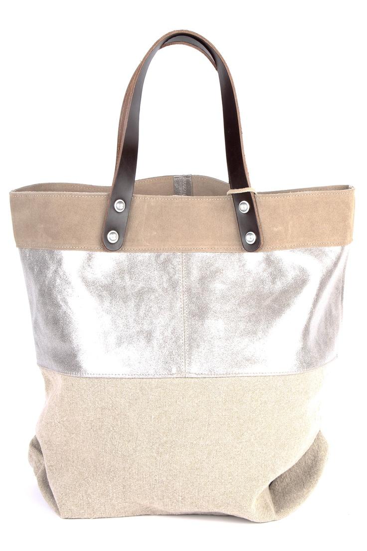 les 25 meilleures id es de la cat gorie diy sac estellon sur pinterest sacs main en tissu. Black Bedroom Furniture Sets. Home Design Ideas