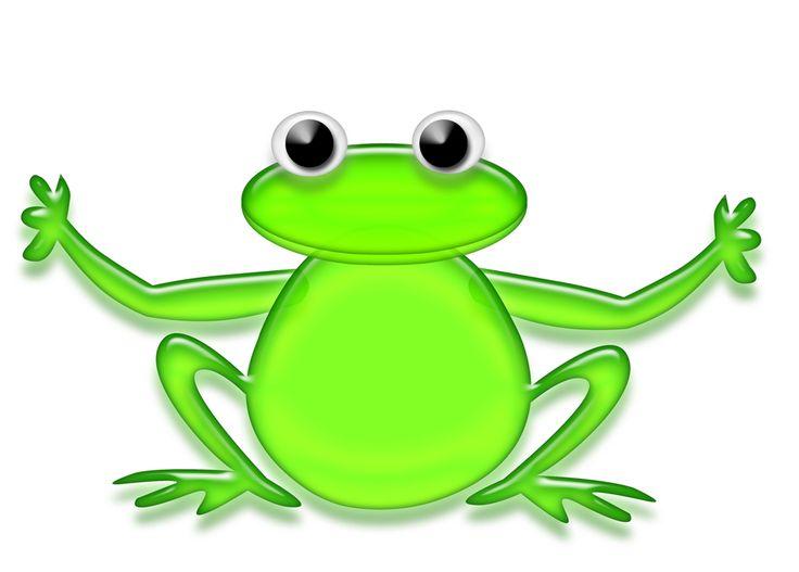 Frog574