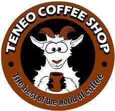 Teneo coffee shop -oni znaju kako se tradicionalno radila kava, oni znaju kako se kuha prva kava, oni će prvi znati kako će se raditi najbolja kava budućnosti.… Imaju sve za vašu kavu, uvoze ekskluzivne proizvode namijenjene kafićima i restoranima, čak i vode školu za one prave ali i home bariste, pa ako ste odlučili uzeti svoju kavu u svoje ruke – izvolite! http://teneocoffee.com/