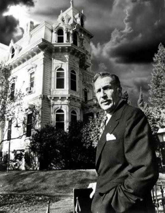 1000 bilder zu classic horror movies auf pinterest nachtzug filme und horror for Classic haunted house movies
