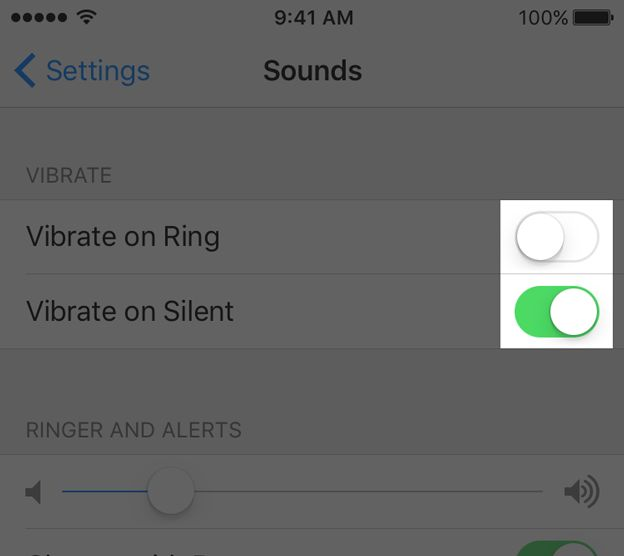 Switches - UI Controls - iOS Human Interface Guidelines