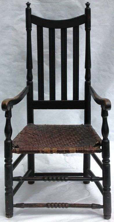 Black Antique Furniture 52 best antique chairs images on pinterest | antique chairs