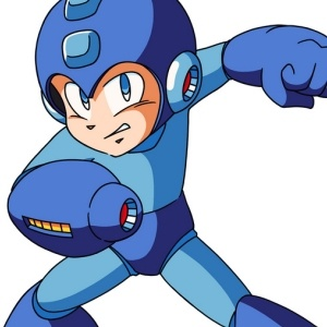 How to Defeat All Bosses in Mega Man 9 #stepbystep