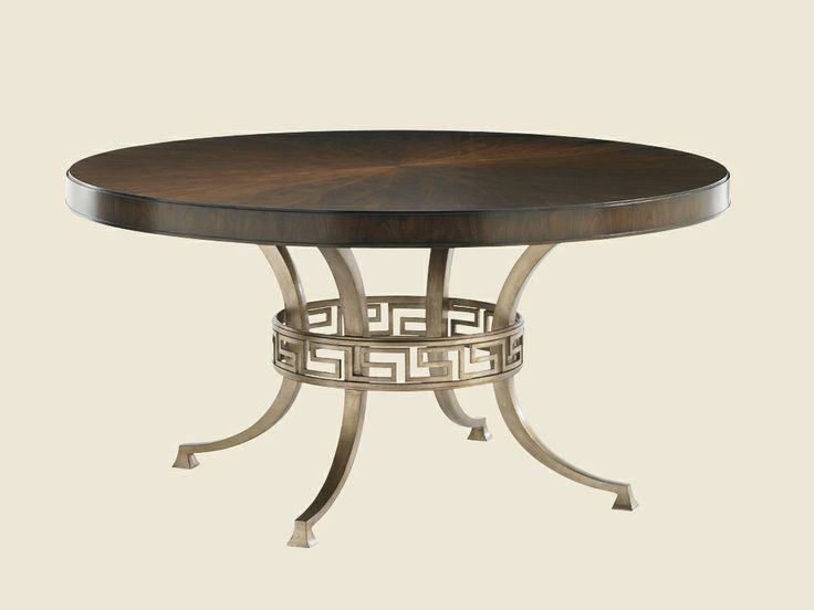 die besten 17 bilder zu furniture auf pinterest | polstermöbel, Esszimmer dekoo