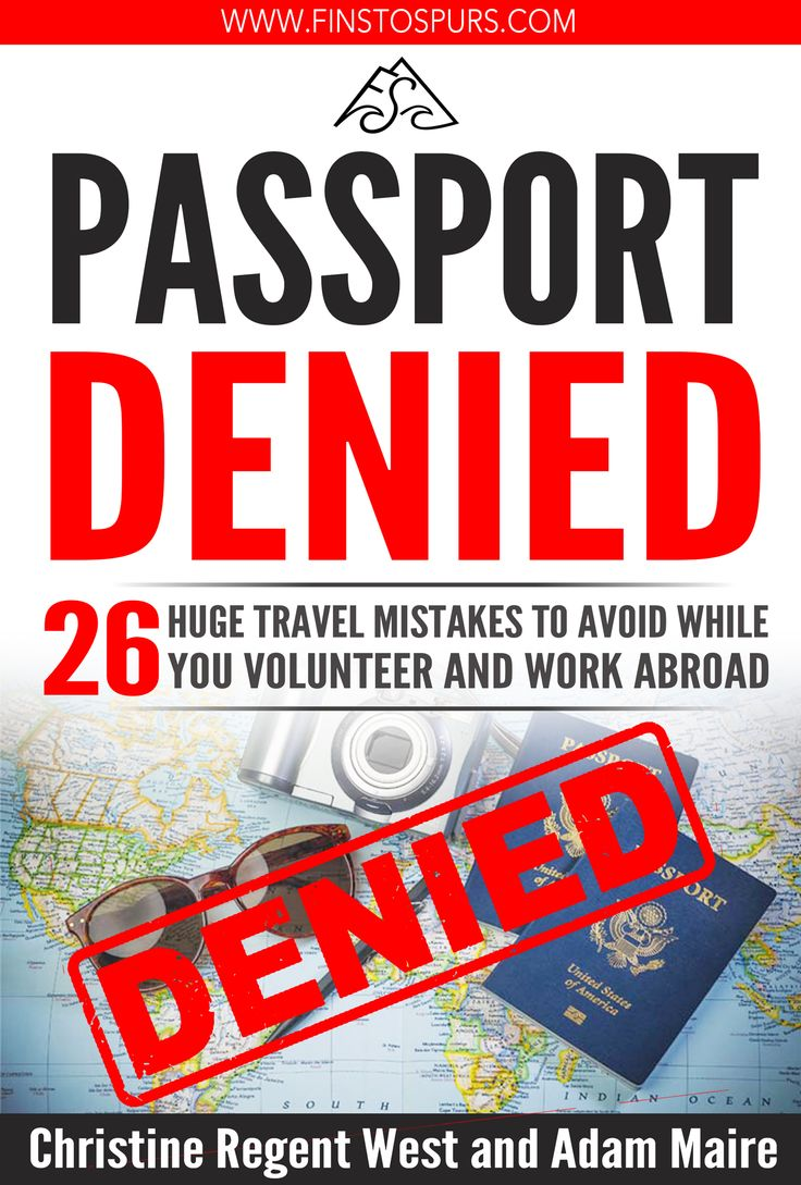 how to get working passport in england
