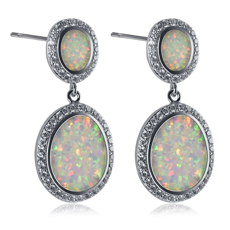 http://gemdivine.com/white-fire-opal-925-sterling-silver-fashion-earrings-p298/