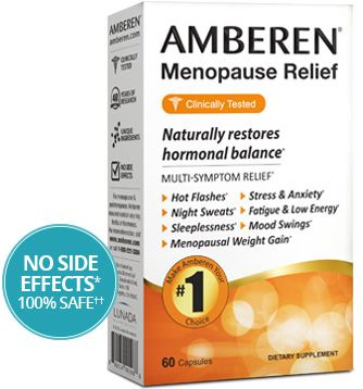 Best 25 Menopause Relief Ideas On Pinterest Natural