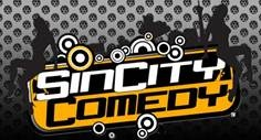 Sin City Comedy Offers a Generous Deal to Las Vegas Locals
