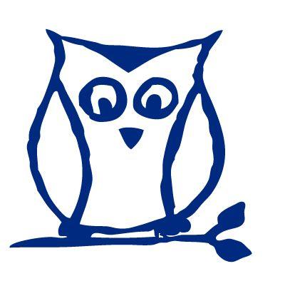 VANMARIEKE is hét webadres voor originele design stoffen uit onder andere de Verenigde Staten en Japan. Daarnaast verkoopt VANMARIEKE biologische stoffen, lint, applicaties, strijkvelours, transferpapier, patronen en zelfmaakpakketten.
