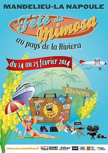 47 best images about france le trayas mandelieu la - Mandelieu la napoule office du tourisme ...