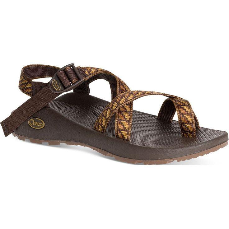 Chaco Z/2 Classic | Chaco for sale at US Outdoor Store