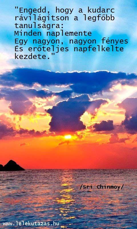 www.lelekutazas.hu