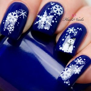mollym #holidays #fashion #Christmas