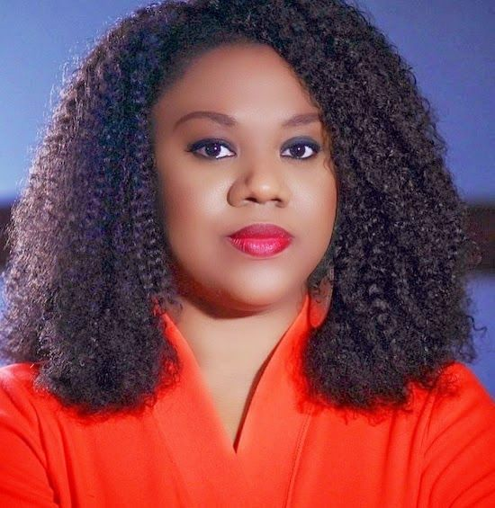 {GIST}: Stella Damasus confirms relationship with Daniel Adenimokun, says she didn't steal him   WELCOME TO BEDEOSKY'S BLOG
