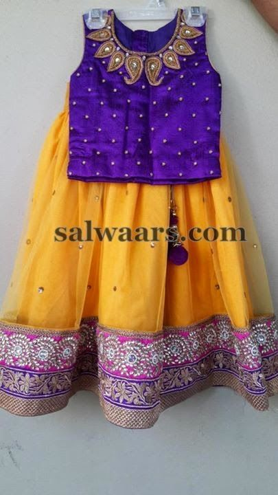 Image result for langa blouse maggam work designs
