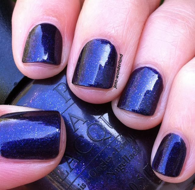 Discontinued Opi Nail Polish Colors: 17 Best Ideas About Opi Nail Polish Colours On Pinterest