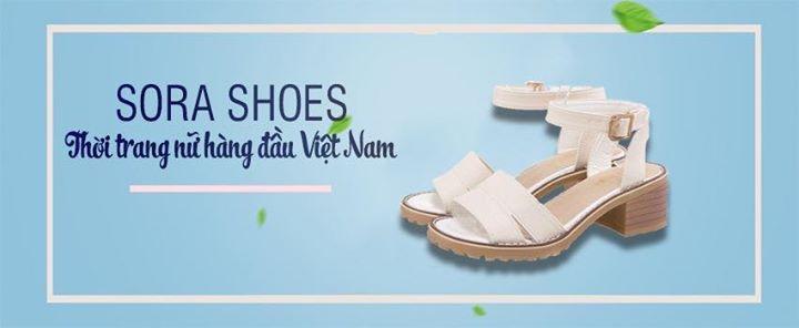 #hotshoes #forsale #ilike #shoeslover #like4lik #shoes #niceshoes #sportshoes #hotshoes