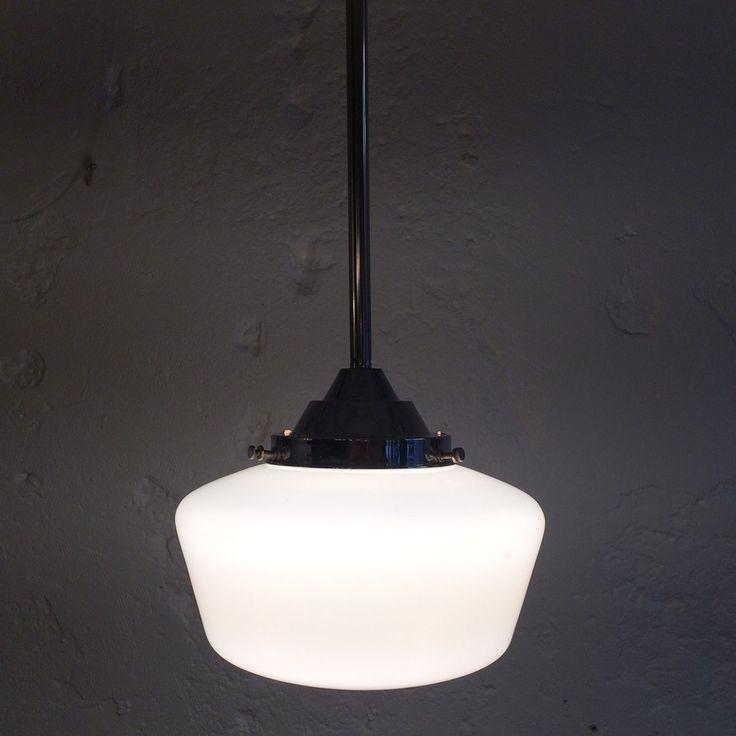 1000 id es sur le th me lustre abat jour sur pinterest abat jour abat jour - Suspension luminaire grand diametre ...
