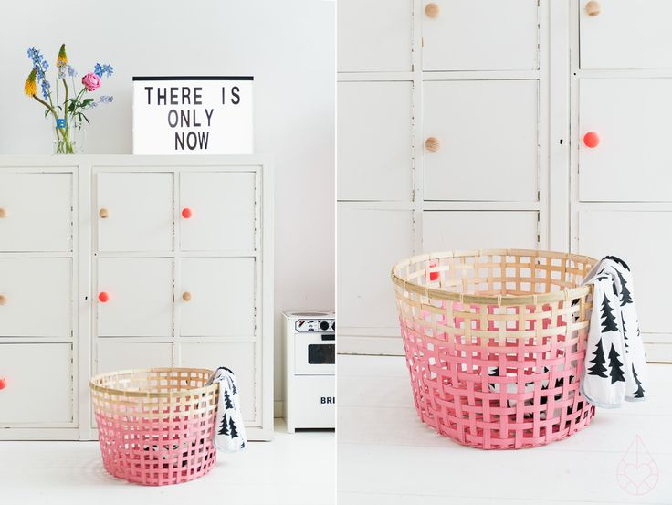 Easiest IKEA Makeovers Ever: 10 Transformations Using Spray Paint