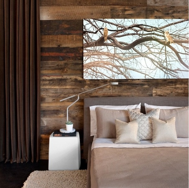 M s de 1000 ideas sobre cabeceras de paletas en pinterest for Pinterest habitaciones