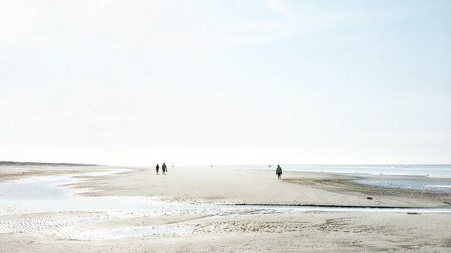Auf der Mammilade n-Seite des Lebens: Das Beste im Leben ist kostenlos   Heute: Die Vorfreude - Freust du dich auch schon? Nordsee - Insel - Strand - Juist