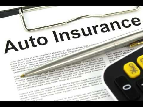 Free auto insurance quotes comparison_ news promete - WATCH VIDEO HERE -> http://bestcar.solutions/free-auto-insurance-quotes-comparison_-news-promete     I was promoting some very important news from the website …………….. www.insurancequotes.com I created this video with the YouTube Video Editor (  Video credits to News Promote YouTube channel