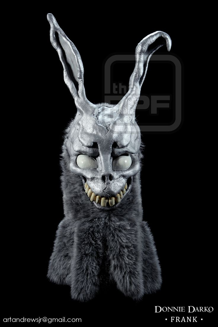 17 Best images about Donnie Darko on Pinterest | Donnie ...