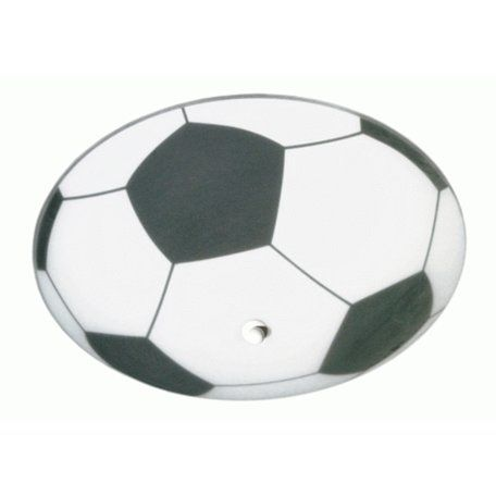 Pholc Fotboll 36Cm Plafond