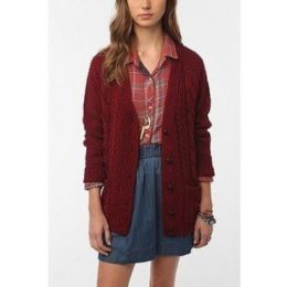 Available @ TrendTrunk.com Urban Outfitters exclusive  Other. By Urban Outfitters exclusive . Only $35.00!