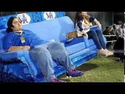 Image result for cricket funny moment