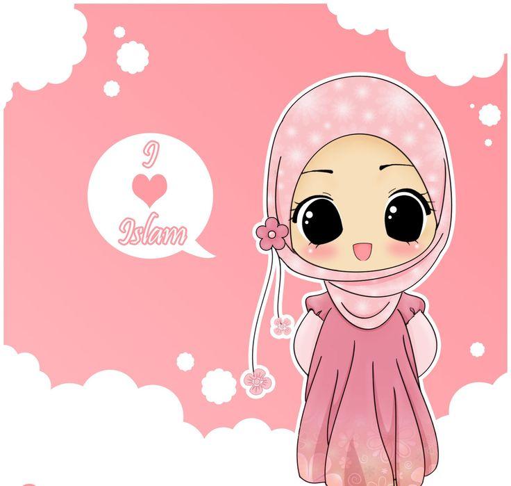 I ♥ ISlaM ...