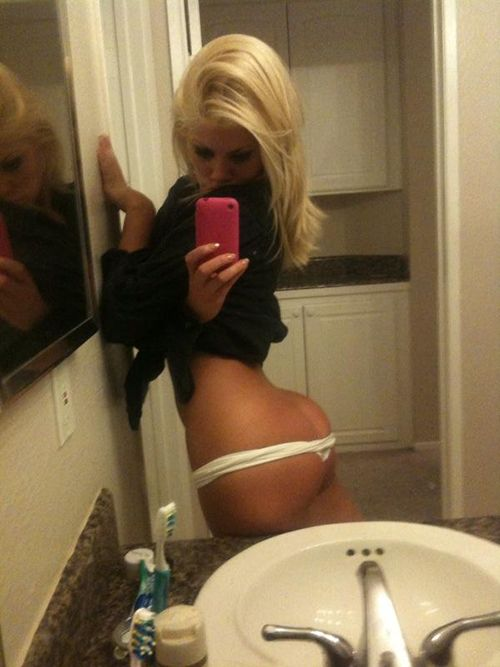 Sexy Mirror Selfies  Tightg In 2019  Riley Steele, Hot -8064