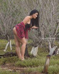 Una tarde de lluvia con @seminarioana   #photoshoot #models #sesiondefotos #photographer #fotografo #cumana #canon #ig_today #ig_venezuela #ig_captures #ig_worldclub #fashion #instafashion_ve #ilovephotography #lecheria #boudoir #boudoirphotoshoot #beauty