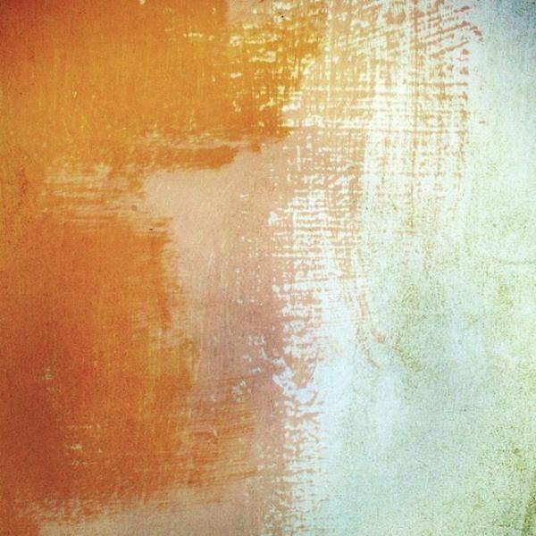 Las 25 mejores ideas sobre pintar las paredes de esponja - Formas de pintar paredes con esponja ...